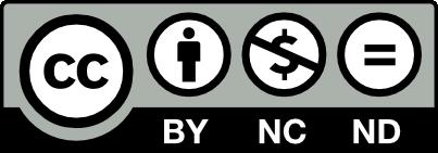 Licencja Creative Commons
