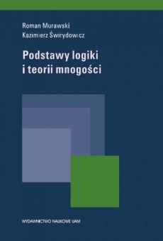 Podstawy logiki i teorii mnogości