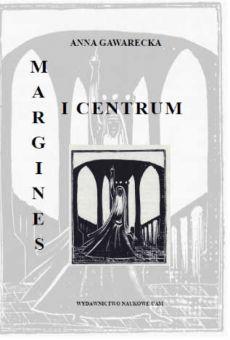 Margines i centrum. Obecność form kultury popularnej w literaturze czeskiej dwudziestolecia międzywojennego