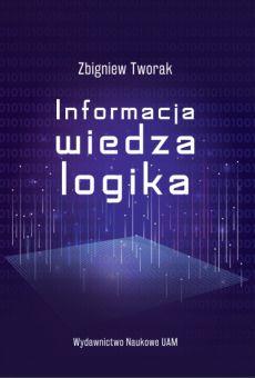 Informacja, wiedza, logika