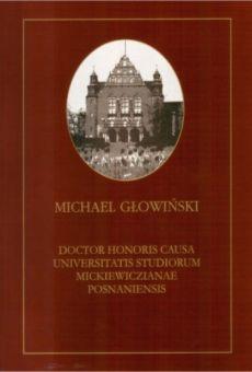 Michael Głowiński