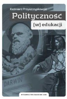 Polityczność (w) edukacji