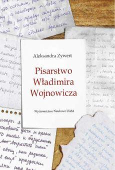 Pisarstwo Władimira Wojnowicza