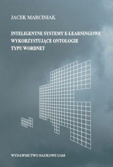 Inteligentne systemy e-learningowe wykorzystujące ontologie typu word.net