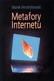 Metafory Internetu
