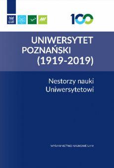 Nestorzy nauki Uniwersytetowi