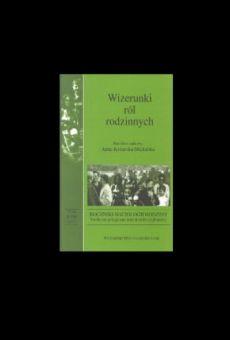 Roczniki Socjologii Rodziny, tom XVIII. Wizerunki ról rodzinnych