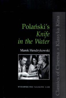 """Polański's """"Knife in the Water"""""""
