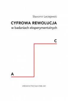 Cyfrowa rewolucja w badaniach eksperymentalnych. Studium metodologiczno-filozoficzne