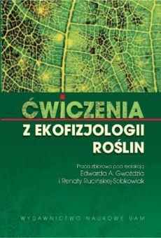 Ćwiczenia z ekofizjologii roślin