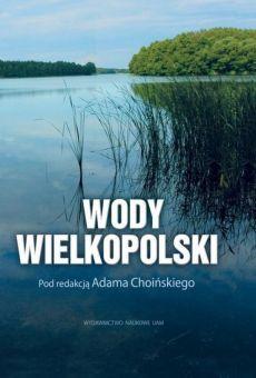 Wody Wielkopolski (PDF)