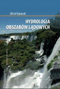 Hydrologia obszarów lądowych