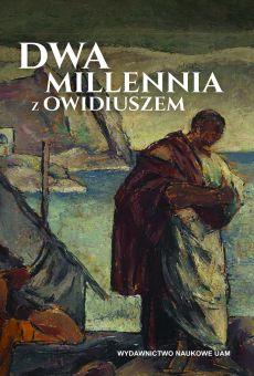 Dwa millennia z Owidiuszem (PDF)