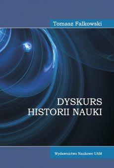 Dyskurs historii nauki (PDF)