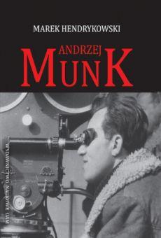 Andrzej Munk / angielska wersja językowa