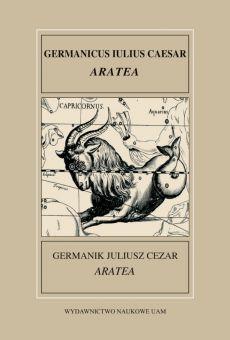 Fontes Historiae Antiquae XV: Germanicus Iulius Caesar, Aratea