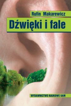 Dźwięki i fale