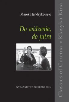 Do widzenia, do jutra