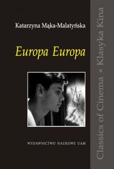 """Holland's """"Europa Europa"""""""