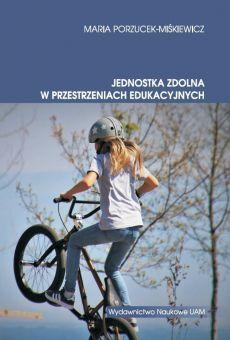 Jednostka zdolna w przestrzeniach edukacyjnych (PDF)
