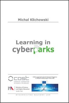 Learning in CyberParks. A theoretical and empirical study