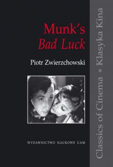 "Munk's ""Bad Luck"""