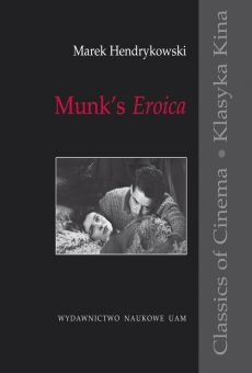 """Munk's """"Eroica"""""""