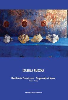 Osobliwość Przestrzeni. Malarstwo / Singularity of Space. Painting