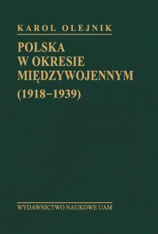 Polska w okresie międzywojennym (1918–1939)