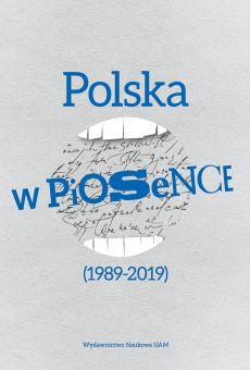 Polska w piosence (1989–2019)