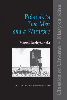 Polański's Two Men and a Wardrobe