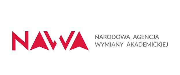How to promote the Polish language in the world?