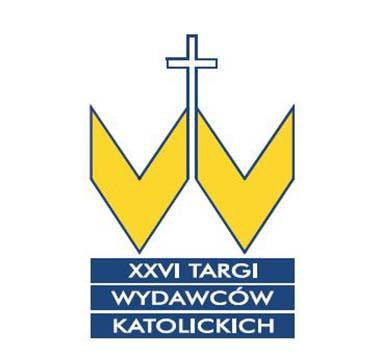 XXVI Targi Wydawców Katolickich we wrześniu