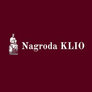 KLIO Prize