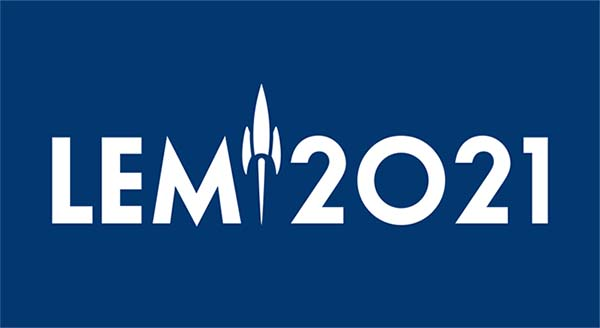 The year 2021 will belong to Lem