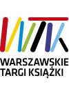 Warszawskie Targi Książki