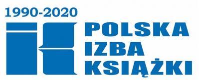 30 lat Polskiej Izby Książki