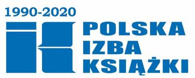 30 years of the Polish Chamber of Books