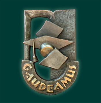 Wyróżnienia Gaudeamus 2021