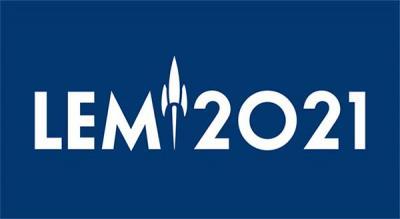 Rok 2021 będzie należał do Lema