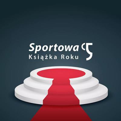 Sportowa Książka Roku - nominacja