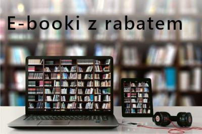 Tylko e-booki