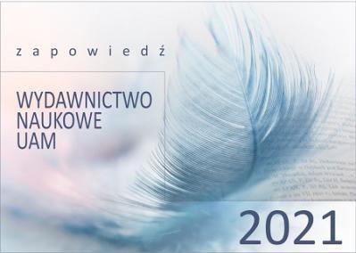 Stanisław Sierpowski, Józef Malinowski, Doktorzy honoris causa Uniwersytetu im. Adama Mickiewicza w Poznaniu. Tom IV, 2001–2019